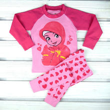 teenage set/cheap spring baby clothes wholesale childrens clothing