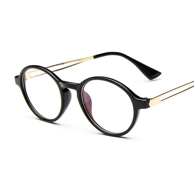 ab612f0c8671 Clear Frame Reading Glasses