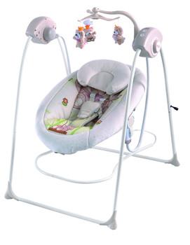2015 Nouvelle Élastique Bébé Conception Buy Chaise Balançoire 2HIED9