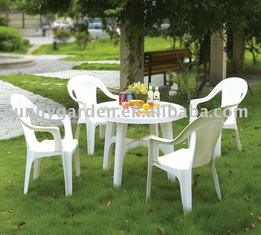 plastic garden table and chairs cheap chairs amp seating
