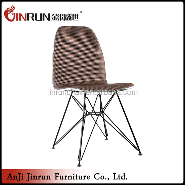 2017Wholesale furniture low price dining chairsBuy Cheap China low price dining room furniture Products  Find  . Low Price Dining Chairs. Home Design Ideas