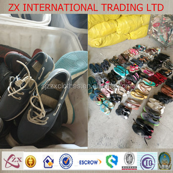 Selling Second Hand Shoes Import Cheap Price Used Shoes In Bales For