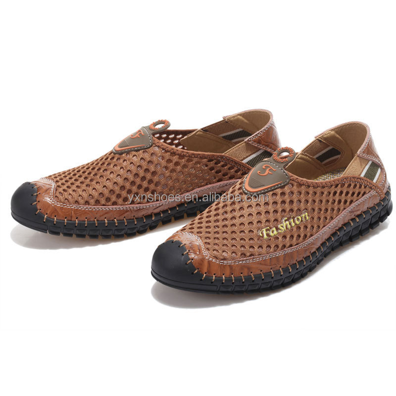 casual shoes for men to wear with jeans wwwpixsharkcom