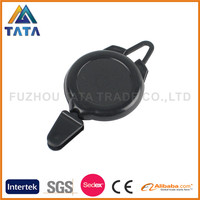 2015 New Product Reel Badge For Gift Promotional