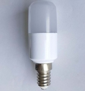 LED BULB T28 T38 T44 3W 5W 6W 7W 9W 10W 13W 15W IC driver AC85-260V Plastic Aluminum 3000K 4000K 6500K RED BLUE GREEN YELLOW