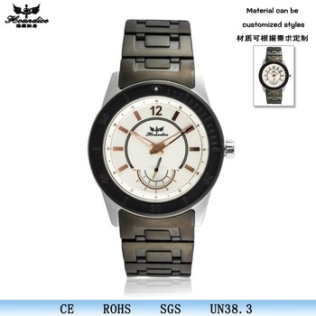 whole whole watches cheap price of western watches men whole watches cheap price of western watches men 10atm water resistant watches