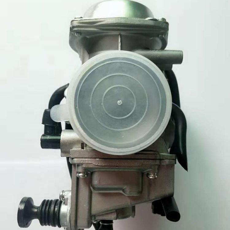 2000-2007 Honda TRX350 350 Rear Axle Shaft 42311-HN5-672 OEM ATV