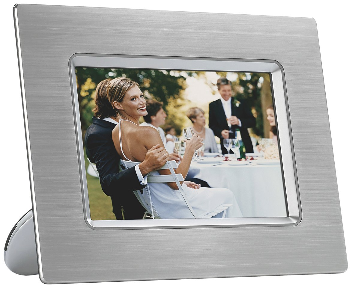 Philips 10FF2CME/27 Digital Photo Frame Driver