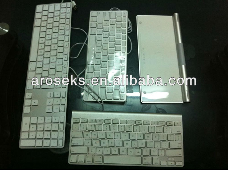 Brand New Original Wireless Bluetooth Keyboards For A1314 In Stock ...
