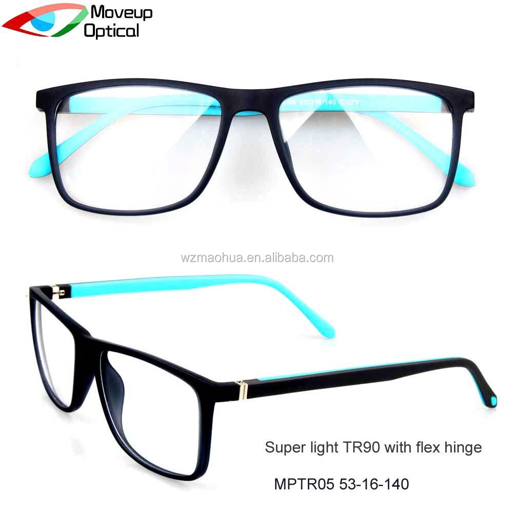 Sonnenbrille brillen rahmen brillengestell brille rahmen 90-grad ...