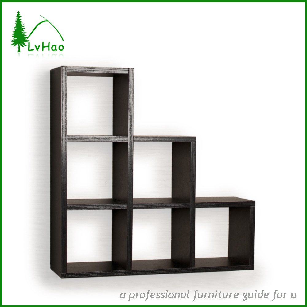 Wall mounted shelves wall mounted shelves suppliers and wall mounted shelves wall mounted shelves suppliers and manufacturers at alibaba amipublicfo Images