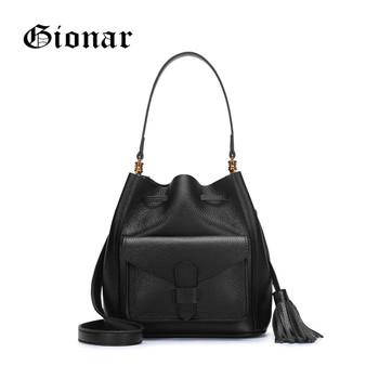 654920b09c2f 2018 Wholesale Manufacturers China Fashion Designer Women Bags Lady PU  Leather Dubai Handbags