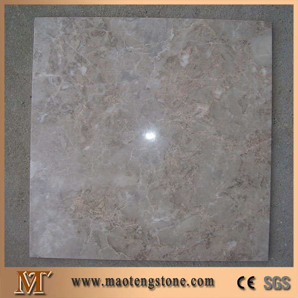 Domestic Natural Marble Color China Marble Stone