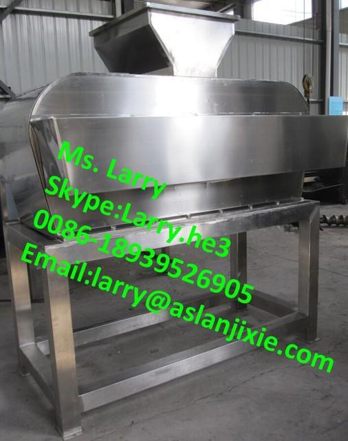 Papaye Pulpe Machinepapaye Extracteur De Jusjacquier