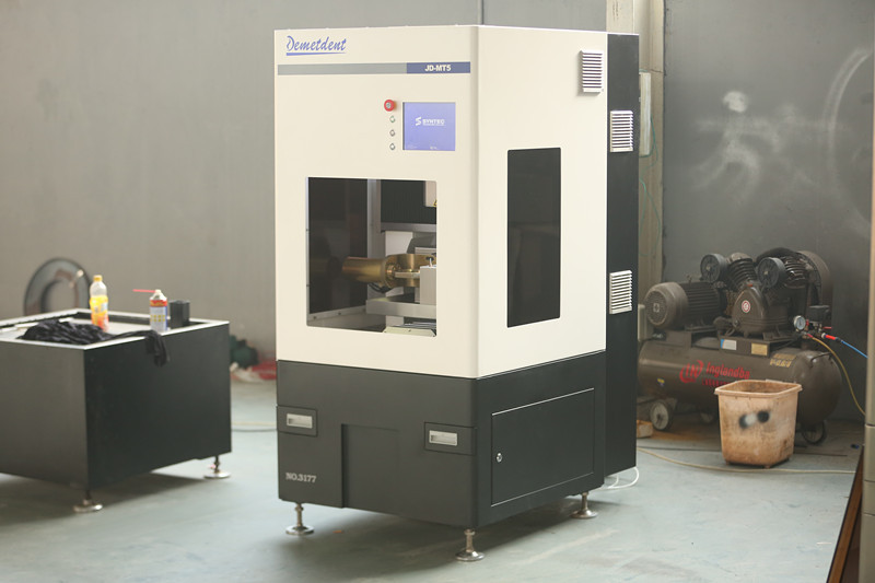 cad machine for sale