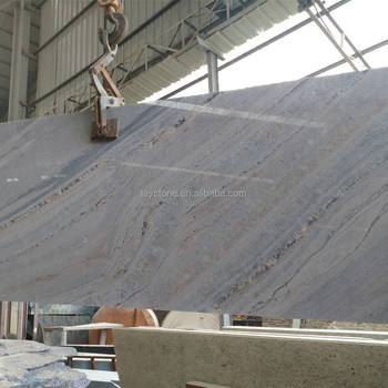 Cheap Indoor Grey Granite Stone Slab Flooring Design X Buy - Steinplatte 60x60