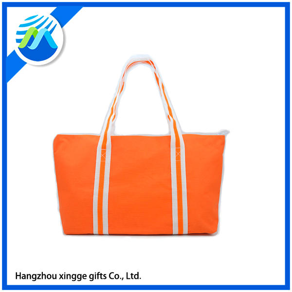 Custom Rpet Shopping <strong>Tote</strong> Bag