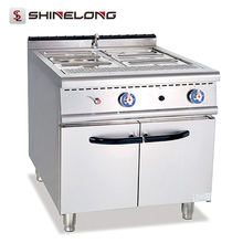 Promozione Cucine A Gas Prezzi, Shopping online per Cucine A ...