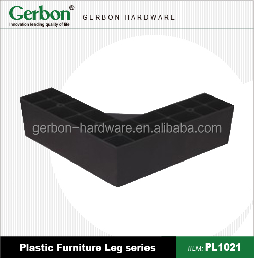 Attractive Plastic Feet For Outdoor Furniture, Plastic Feet For Outdoor Furniture  Suppliers And Manufacturers At Alibaba.com Part 4