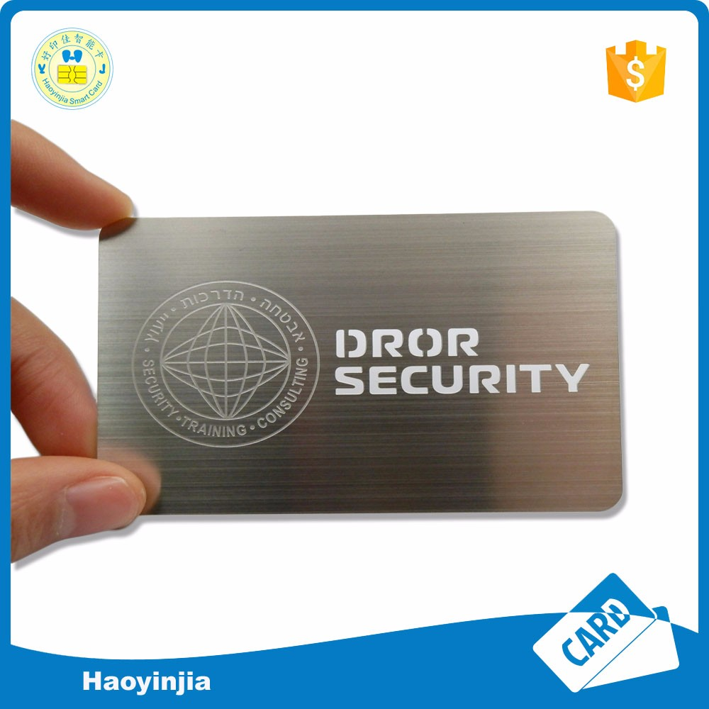 Wholesale custom cheap laser cut metal business cards buy laser business cards australia reheart Choice Image