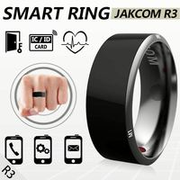 Jakcom R3 Smart Ring Security Protection Access Control Systems Access Control Card Rfid Wristband For Pokemon Cards Watch