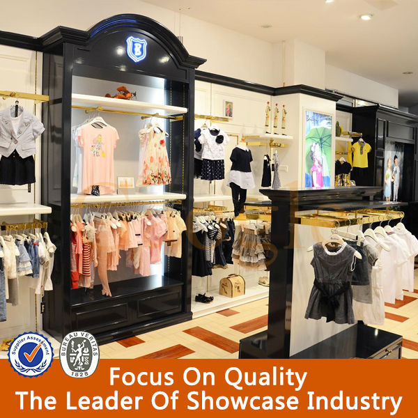 a2e84ba0be Custom Retail Store Display Cabinet,Children's Clothing Store,Children  Clothes Store Display - Buy Children Clothes Store Display,Children's  Clothing ...