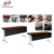cheap price training table study table made in Foshan for sale