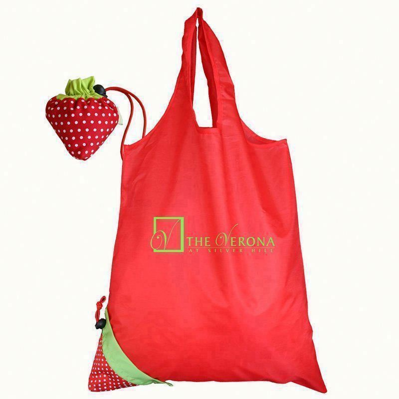 Customized Printed Design High Quality Foldable Non Woven Bag For Shopping