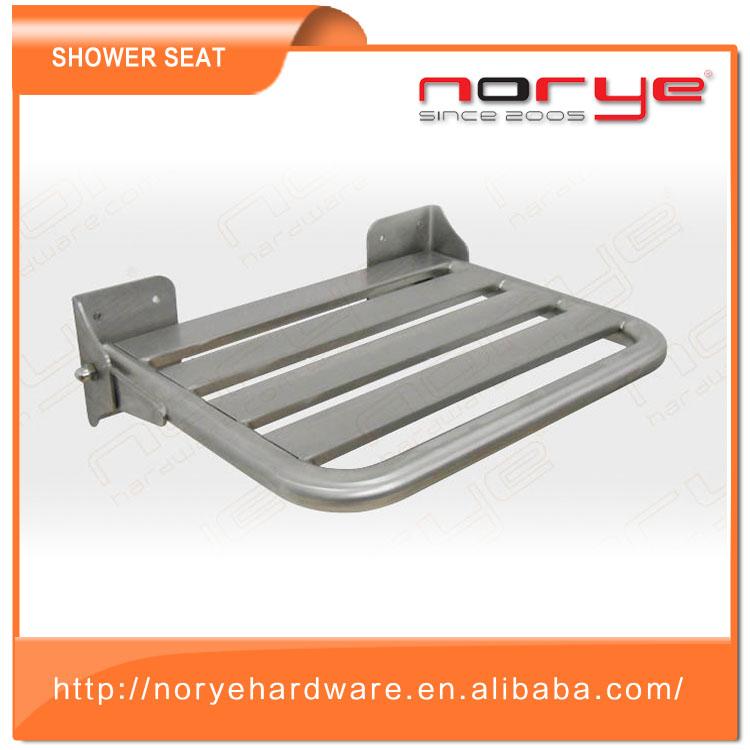Handicap Folding Shower Seat, Handicap Folding Shower Seat Suppliers ...