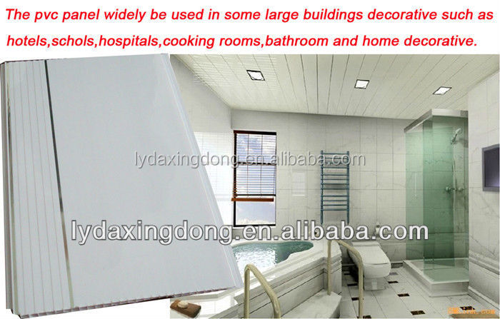 Bathroom Wall Covering Panels, Bathroom Wall Covering Panels Suppliers And  Manufacturers At Alibaba.com