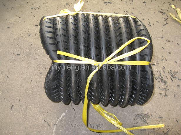 8x2.50-4 wheel barrow wheel for hand truck,hand trolley,toolcarts