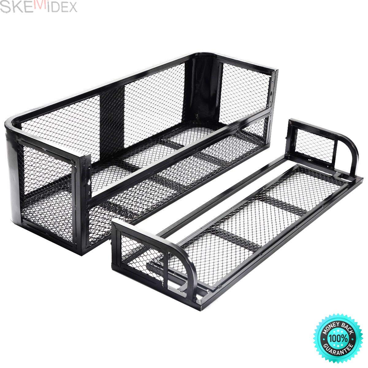 Cheap Front Atv Cargo Box, find Front Atv Cargo Box deals on line at