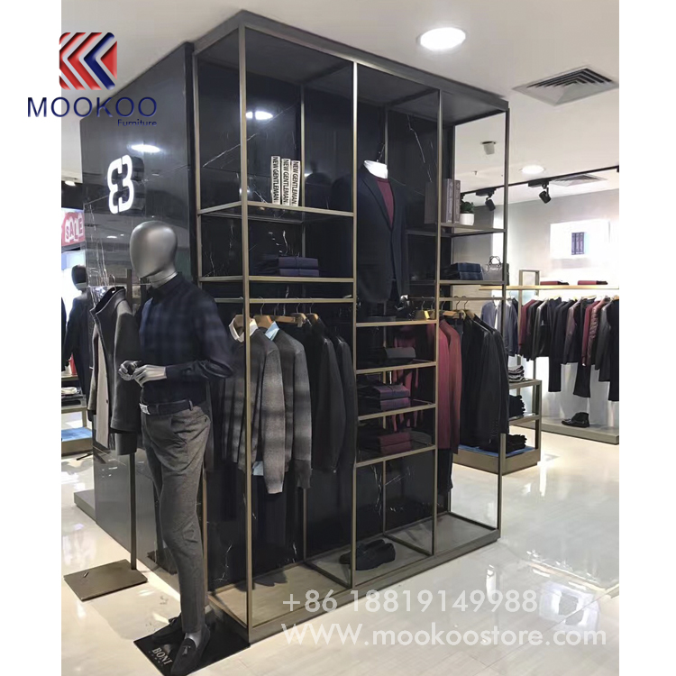 9e0edf62692bf مصادر شركات تصنيع رجل الملابس صالة عرض ورجل الملابس صالة عرض في Alibaba.com