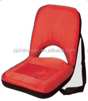 Salón Ajustable Posición Salón Individual Chico silla Ajustable Product De Sofá silla Piso 5 Buy On Plegable Silla b76ygYfv