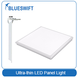LED Panel 1x1ft 18W RGB Ceiling Lighting