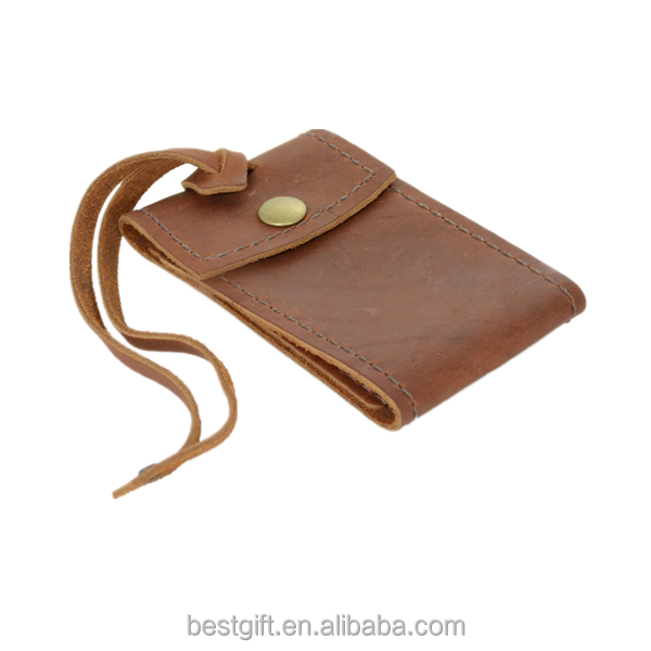 Leather Luggage Tags Wedding Favor Suppliers and Manufacturers at Alibaba.com
