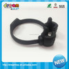 Universal Stand Mount Thumb Hand OK Holder for Cell Phone Tablets