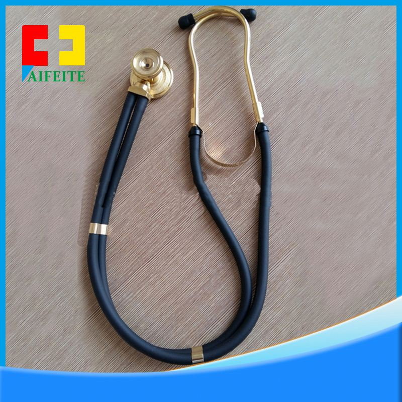 Doppler Stethoscope With Fancy Color