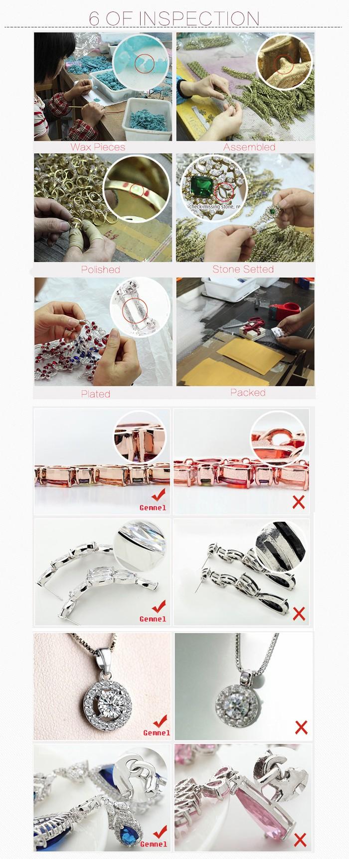 Fancy Earring Designer Dubai Gold Jewelry Earring Drop Gold Ear ...