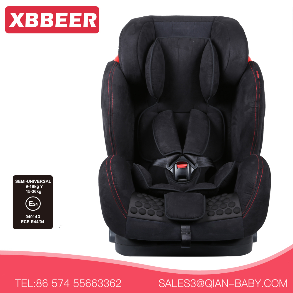High Quality Safety Baby Car Seat / car booster seat / Booster seat Manufacturers