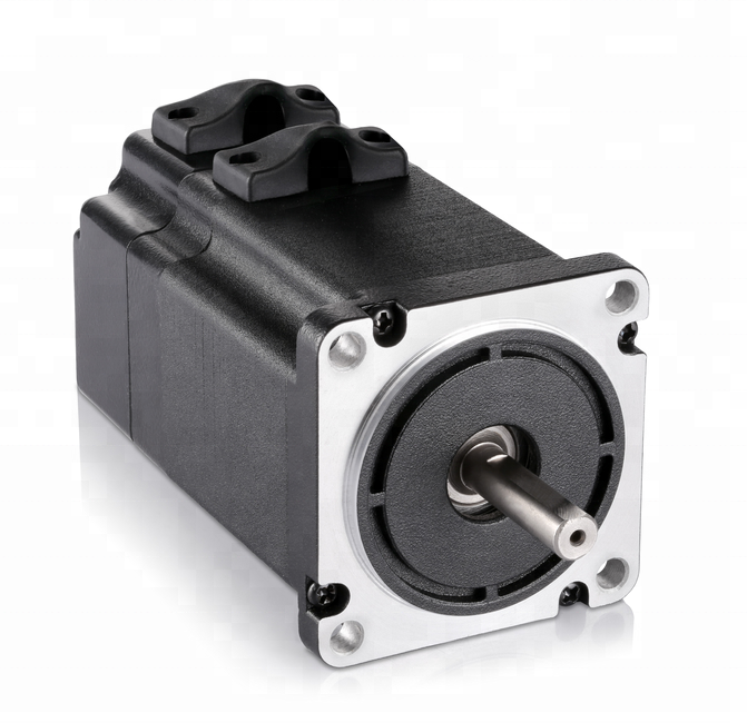 bldc <strong>motor</strong> supplier 24v 80w, size 60mm 3000rpm <strong>motor</strong> bldc