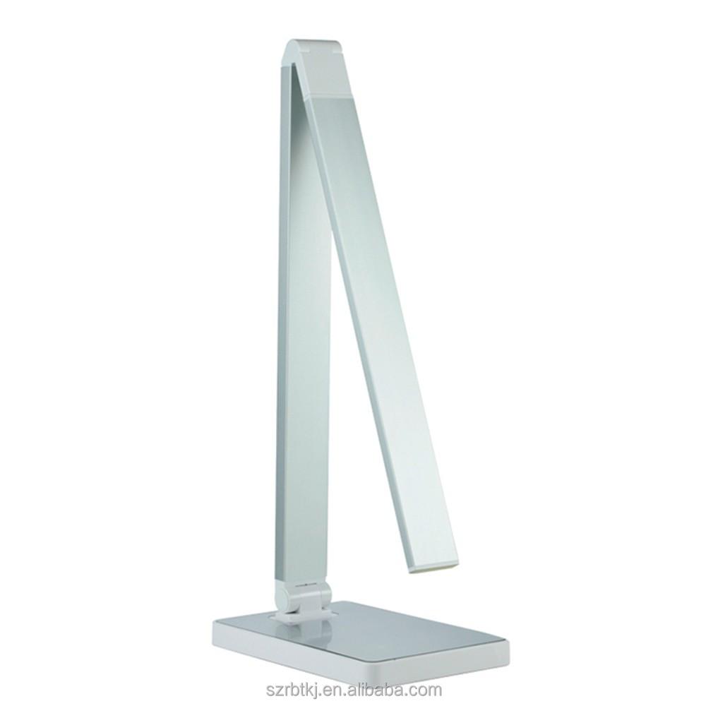 dormitorio moderno estilo respetuoso del medio ambiente de iluminacin led lmpara de escritorio