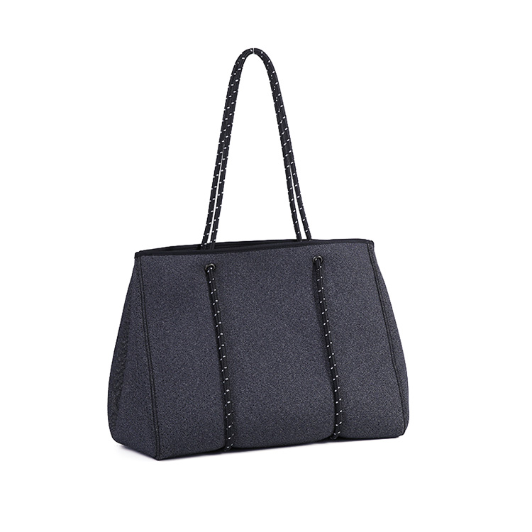 Free Sample Wholesale Brands Designer Bags <strong>Handbags</strong> For Women