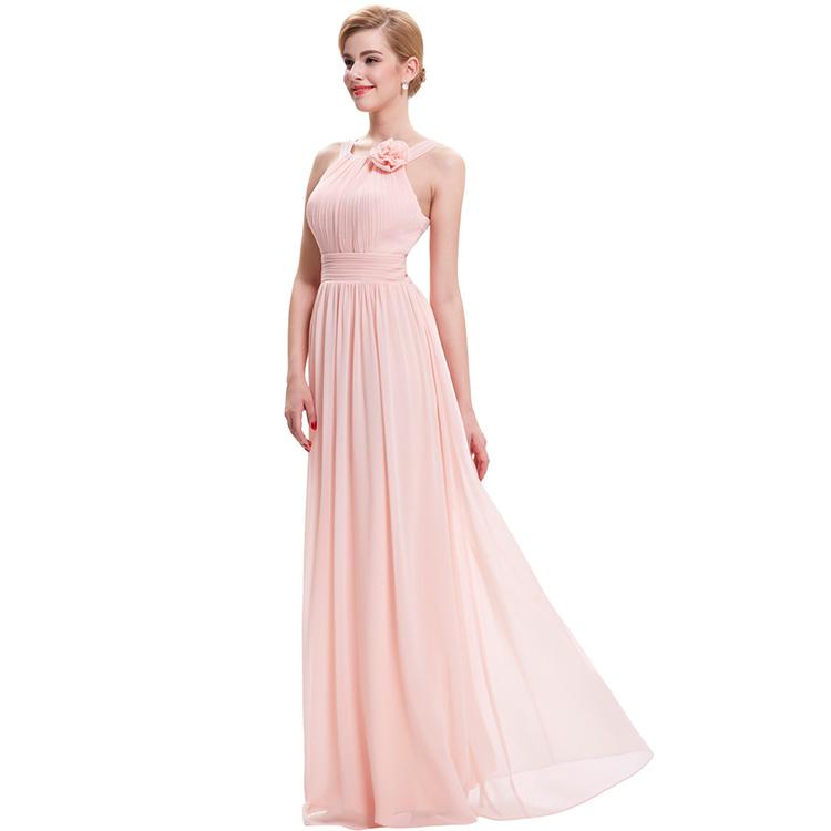 7b0f7d93d مصادر شركات تصنيع فستان لحضور حفل زفاف مساء وفستان لحضور حفل زفاف مساء في  Alibaba.com