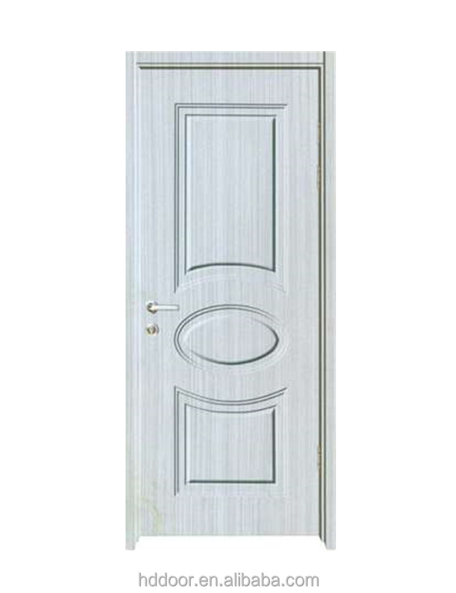 6 Panel Interior Doors With Frame, 6 Panel Interior Doors With Frame ...