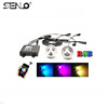 /product-detail/halo-ring-light-headlight-led-drl-light-auto-wifi-app-control-rgb-led-angel-eyes-for-bm-w-e39-e60-e90-e92-led-angel-eye-light-60783691997.html