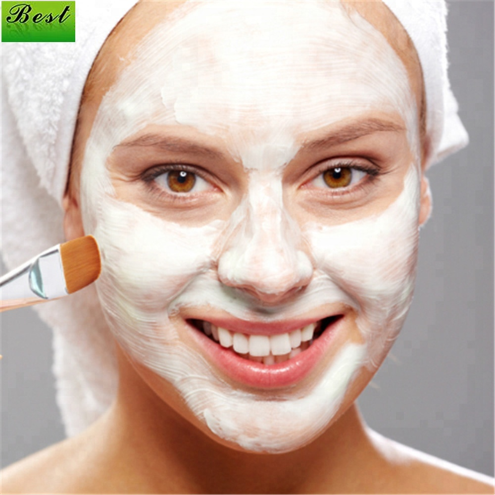 bentonite-clay-mask-2.jpg