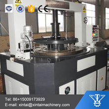 high precision automatic surface grinding and polishing machine for sale