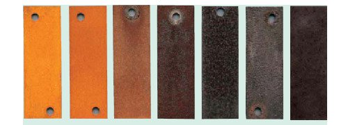 A606 4 Corten Roofing Buy A606 4 Corten Roofing A606 4