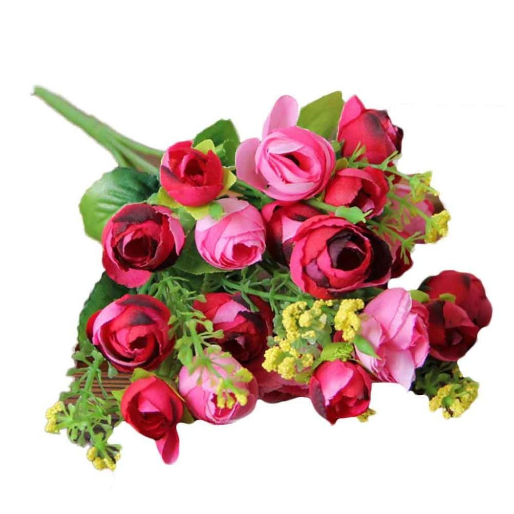 Cheap Pink Bouquet Of Flowers Find Pink Bouquet Of Flowers Deals On